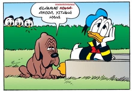 original_puhuva_koira